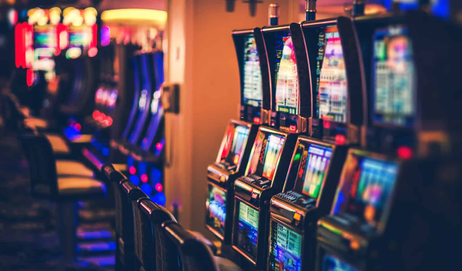 Working of betting